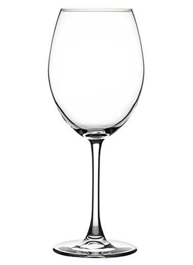 Enoteca 2 Li Şarap Kadehi-Paşabahçe